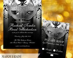 masquerade wedding invitations masquerade wedding invitations weareatlove