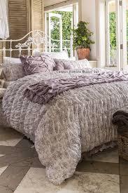 bed linen u0026 bedding sets bedroom decor online garden ramble