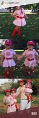 Halloween Usa Fort Wayne Indiana Top 25 Best Rockford Peaches Ideas On Pinterest Peach Costume