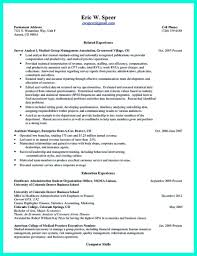 resume format administrative officers exam solutions s1 templates database specialist sle job description resume