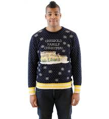 ugly christmas sweater with lights light up sweaters