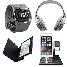 25 gadgets to get your techie this s day page 1 crn