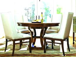 square table for 12 square dining table for 12 square dining room table for people