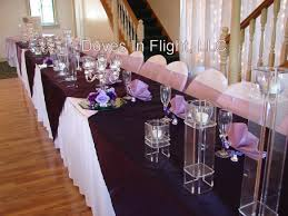 wedding world table centerpieces