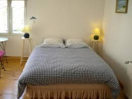 chambres d h es wissant chambre d hôtes wissant location chambre d hôtes wissant pas de