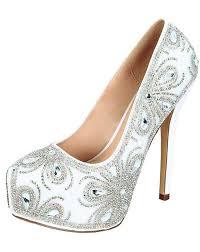 wedding shoes ivory wedding shoes