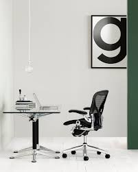 herman miller task chairs what is task seating and is it suitable