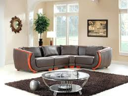 genuine leather sofa set leather sofas living room black leather sofa set shape trends also