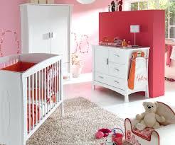 couleur pour chambre bébé couleur chambre bebe avec lit couleur pour chambre bebe