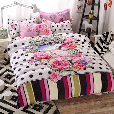 Best Selling Duvet Covers Trend Polka Dot Doona Cover 63 With Additional Best Selling Duvet