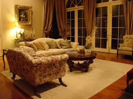 French Country Livingroom by Modern French Living Room Decor Ideas 39 Simple And Elegant