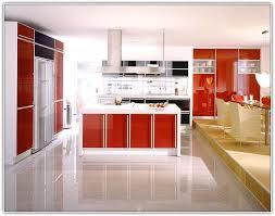 Aluminum Kitchen Cabinets Aluminum Kitchen Cabinets Kerala Home Design Ideas