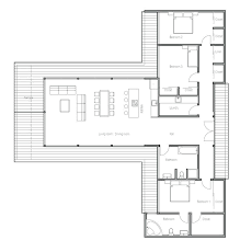 single floor home plans 100 single floor home plans decorating awesome drummond