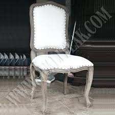 distressed dining chairs attractive distressed dining chairs with