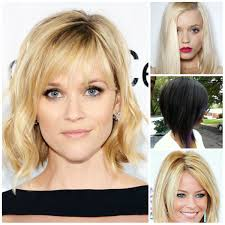 trendy shoulder length haircuts to try in 2016 haircuts