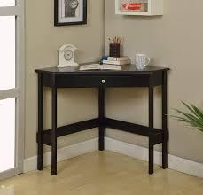 small corner desk with storage 53 nice decorating with bush