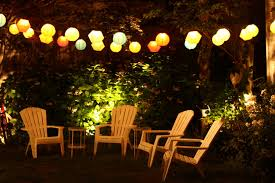 outdoor lighting ideas for small balcony outdoor lighting ideas