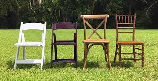 chair rentals chair rentals kauai tent party rental