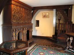 the real dracula castle inside dracula castle inside inside