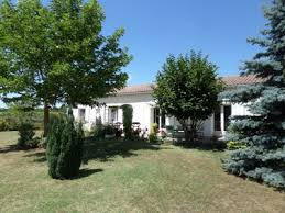 Cottages For Sale In France by Reduced Property Poitou Charentes 1305 Reduced Houses For Sale