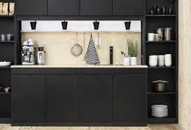 mdf cuisine choisir ses armoires de cuisine koupolkoupol