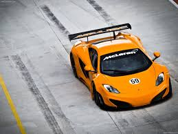 orange mclaren wallpaper mclaren wallpaper 1080p high quality marley allford 2017 03 21