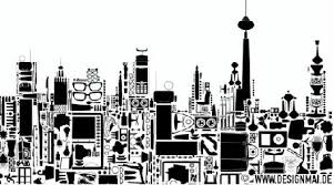 design berlin berlin design calendar hopping in may treehugger