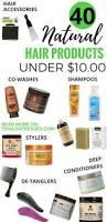 Natural Hair Growth Remedies For Black Hair Best 10 Natural Hair Relaxer Ideas On Pinterest Natural Hair