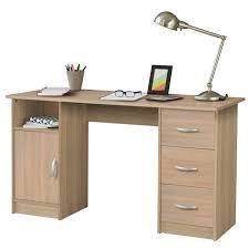 bureau chene clair bureau chene clair achat vente bureau chene clair pas cher