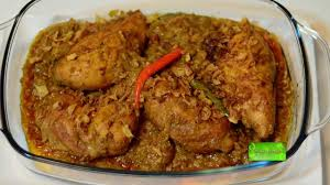 bangladeshi chicken roast biye barir roast recipe eid special