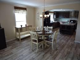 cavalier homes floor plans cavalier homes sales cavalier home dealer lynchburg va