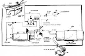 220v single phase air pressor wiring diagram wiring diagram