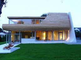 design villa impressive modern wooden villa design decorating design ideas