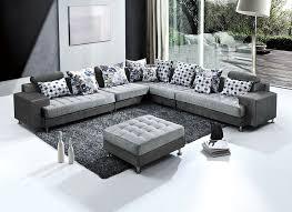 divani per salotti divano salotto mega sofa tessuto angolare sofa americano soggiorno