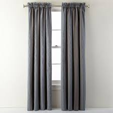 discount curtains u0026 clearance drapes jcpenney