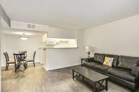 Cheap Single Bedroom Apartments For Rent by Zelzah Court Rentals Northridge Ca Apartments Com