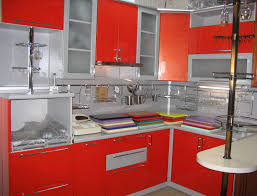 kitchen blue kitchen design best color for kitchen cabinets