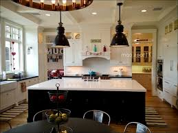 100 breakfast bar kitchen islands home design kitchen