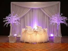 sweet 16 table decorations sweet sixteen decorations and also fluffy hanging decorations and