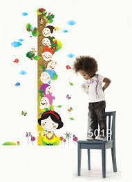 sticker book picture more detailed picture about cute 140x76cm cute 140x76cm 55