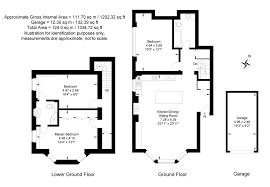 30 Sq M by 100 32 Sq M To Sq Ft 3 Bedroom Flat To Rent In Chapel