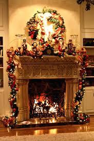 decorating your fireplace mantel popinshop me