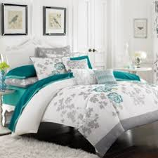 Teal Yellow And Grey Bedroom 83 Best Color Teal Home Decor Images On Pinterest Apartment