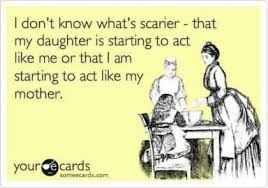 Mother Daughter Memes - may 2013 page 2 of 2 sisterhood of the sensible moms