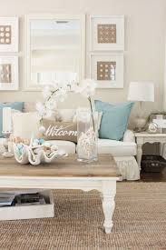 diy home decor ideas living room home decorating ideas on a budget how to decorate living room in