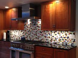 coonley playhouse inspired kitchen