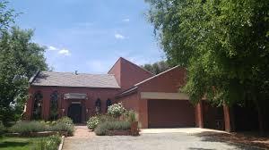 house for sale in vaal river 4 bedroom 13453566 11 24 cyberprop