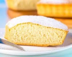 fr recette de cuisine recette de gâteau au yaourt 0 au citron léger