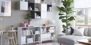 Ikea Small Spaces Floor Plans by 8 Room Layout Mistakes To Avoid House Floor Layout Plans