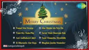 merry christmas bhagban jeeshu manusher rupe christmas